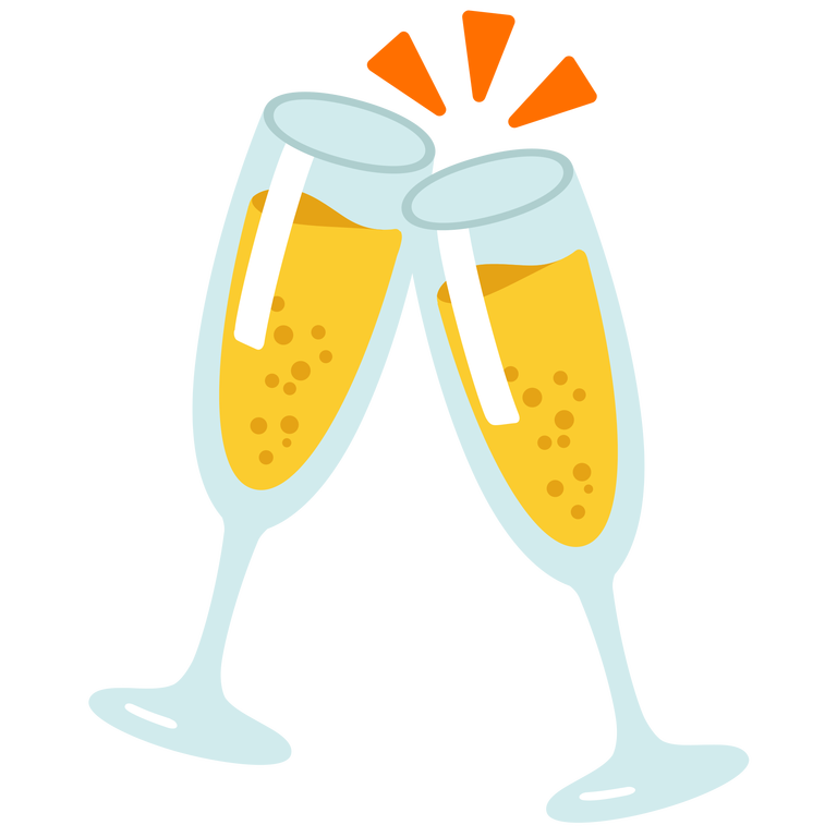 kisspng-emoji-champagne-glass-wine-glass-5b154a845976f3.8108010315281219883665.png